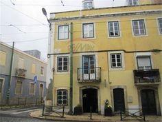 Apartamento - T1 - Venda - Lapa, Lisboa - 121351045-12