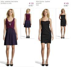 #LiuJo su #VentePrivee: abbigliamento a prezzi scontati sul sito di #venditeprivate