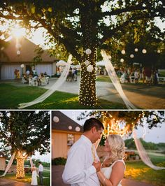 destination weddings.  outdoor reception.  first dance.  bride and groom portraits.