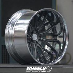 Vossen x Work Series VWS-3 finished in #MatteGunmetal Center & #Polished Barrel @vossen | 1.888.23.WHEEL(94335) Vossen Wheel Pricing & Availability: @WheelsPerformance Authorized Vossen x Work dealer @WheelsPerformance | Worldwide Shipping Available #wheels #wheelsp #wheelsgram #vossen #vossenxwork #vws3 #wpvws3 #workseries #vossenwheels #madeinjapan #teamvossen #wheelsperformance Follow @WheelsPerformance www.WheelsPerformance.com @WheelsPerformance