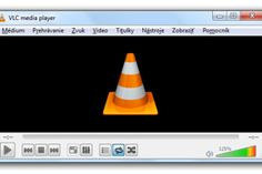 Top 5 VLC Alternative - For both Audio and Video (VLC media player) Keyboard Shortcuts, Sql Server, Alternative Music, How To Relieve Stress, How To Memorize Things, Keys, Meditation, Career, Internet