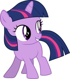 my little pony filly - Google Search