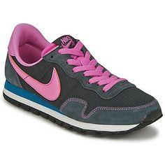 #Zapatilla Nike