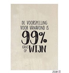 Happy Quotes, Positive Quotes, Best Quotes, Funny Sports Quotes, Funny Quotes, Words Quotes, Sayings, Word Board, Dutch Quotes