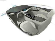 Peugeot-508_2011_800x600_wallpaper_3a-540x405.jpg (540×405)