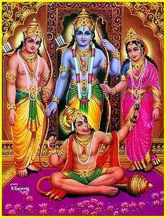 60 Best Ram Darbar Images In 2020 Hindu Gods Rama Image Lord Rama Images