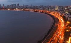 A day in Mumbai: the insider's guide