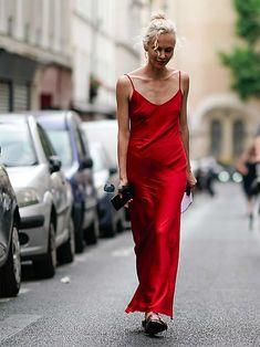 faa01971fd78 44 best Passion Robes d été images on Pinterest in 2018