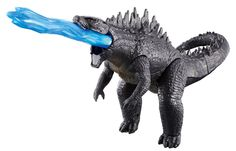 """Strong force roar! DX Godzilla 2014 Bandai by S.H.figuarts S.H. Figuarts. Target Gender: Boys. From 4 years of age: Age. Battery type: LR44: 3 pieces. TM & TOHO CO., LTD. (C) Warner Bros. Entertainment Inc. (C) Legendary All Rights Reserved. GODZILLA and character design are trademarks of Toho Co., Ltd. (C) 2014 Toho Co., Ltd . This time for the first time see the Godzilla elementary school students in the movie , """"Happy Meal"""" toys, such like of, people can see the charm of Daiaji…"""