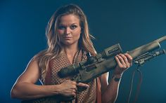 Click Here to view and order Tactical Girl Products - Zamora Photography Guns, Album, Photography, Products, Weapons Guns, Photograph, Fotografie, Photoshoot, Revolvers