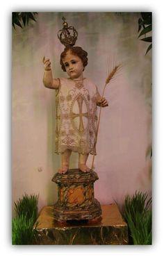 Godchild, Jesus Pictures, The Shepherd, Baby Jesus, My Lord, Religious Art, Holi, Nativity, Faith