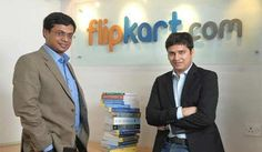 Flipkart co-founders Bansals new billionaires: Forbes India