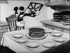 Had to throw this in because i know you will remember thee kinds of cartoons from our younger years !!... happy birthday dear friend !!       Hey would be nice to cut the birthday cake like this poof done !!!... lol lol  oooo : c )