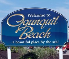 the falls at ogunquit resort | likes cached similaran ogunquit with city ogunquit me cachedzillow ...