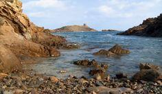 Menorca Reserva de la Biosfera - Vídeo