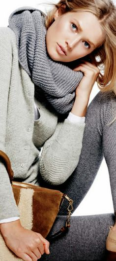 Knits  | The House of Beccaria
