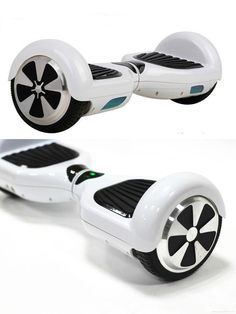 Hoverboards for 60 Dollars   ... Dual 2 Wheel Segway Self Balance Electric Scooter Unicycle Hover Board
