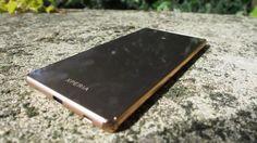 Galaxy Phone, Samsung Galaxy, Sony, Smartphone