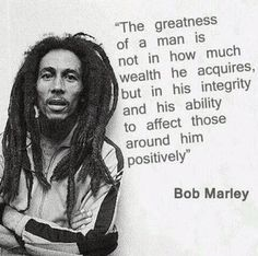 all about a black man quotes | best, quotes, about men, saying, bob marley, famous | Inspirational ...