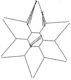 Nerinai.eu - nėriniai, mezginiai, nėrinių brėžiniai, pamokos bei patarimai - simegrafijos technikos pavyzdžiai