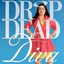 1000 images about hot tv fashion drop dead diva on pinterest divas freak show and seasons - Fashion diva tv ...