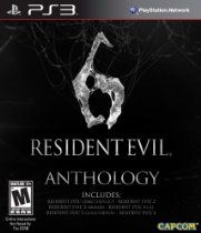 Resident Evil 6 Your #1 Source for Video Games, Consoles & Accessories! Multicitygames.com
