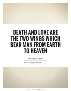 michelangelo quote..dying | Michelangelo Quotes