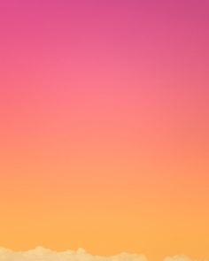 Sky Series by Eric Cahan  Bridgehampton, NYSunset 7:48pm