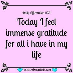 10 Wealth Affirmations to Attract Riches Into Your Life Words Quotes, Wise Words, Me Quotes, Motivational Quotes, Inspirational Quotes, Friend Quotes, Happy Quotes, Positive Thoughts, Positive Vibes