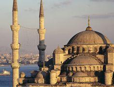 Estambul y Capadocia | Agencia de viajes a medida | DeViaje.com