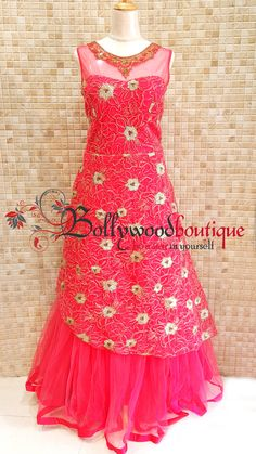 Party Wear Dresses Archives - Page 3 of 3 - Bollywood Boutique Hijab Dress Party, Party Wear Dresses, Formal Dresses, Exclusive Collection, Bollywood, Silk, Boutique, Clothes For Women, Kurtis