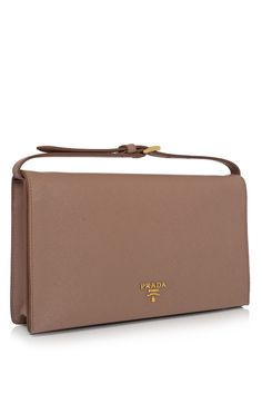 prada saffiano lux tote small - Bags on Pinterest | Celine, Prada and Celine Bag