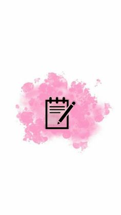 29 pink splash insta stories icons - Free Highlights covers for stories Instagram Blog, Instagram Frame, Story Instagram, Instagram Design, Free Instagram, Whatsapp Logo, Snapchat Icon, Hight Light, Wallpaper Iphone Neon