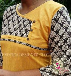 kurthi patterns (72)