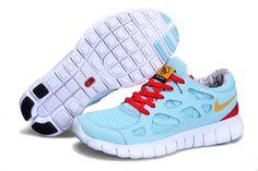 Nike Free Run 2 Femme - http://www.worldtmall.fr/views/Nike-Free-Run-2-Femme-18832.html