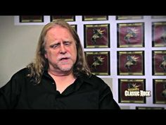 Warren Haynes on His New Solo Album, Gov't Mule's Future and Working With B.B. King: Exclusive Interview