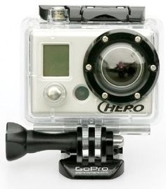 Ski Bum carries the best GoPro Cameras action sport HD cameras and accessories. A GoPro is a must- have for any ski bum. See what we have on sale Water Sports List, Helmet Camera, Motorcycle Helmet, Cadeau High Tech, Go Pro, Cameras Nikon, Gopro Hd, Gopro Video, Popcorn