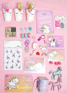 Add up to your Unicorn collection by grabbing some adorable items from Unilovers! Real Unicorn, Unicorn Art, Magical Unicorn, Cute Unicorn, Rainbow Unicorn, Unicorn Room Decor, Unicorn Bedroom, Unicorn Fashion, Unicorn Outfit
