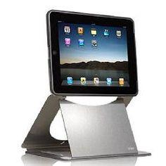 Joby GorillaMobile Ori, Case Plus Stand for the iPad
