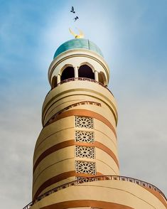 24 vind-ik-leuks, 1 reacties - Mohammed Aljaili (@malnoorj) op Instagram: '#doha #qatar #qatarism #visitqatar #fanar #mosque #islam #allah #allahuakbar #qatarphotography…'