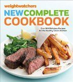 Weight Watchers New Complete Cookbook, Fifth Edition: Over 500 Delicious Recipes for the Healthy Cook's Kitchen - http://howtomakeastorageshed.com/articles/weight-watchers-new-complete-cookbook-fifth-edition-over-500-delicious-recipes-for-the-healthy-cooks-kitchen/
