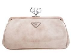 Purses on Pinterest | Wedding Clutch, Bridal Clutch and Evening Bags