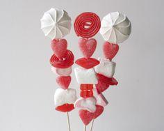 Ideas para los dulces de tu Baby Shower   Blog de BabyCenter
