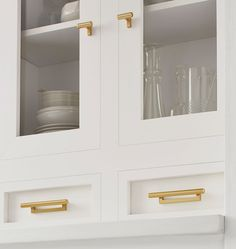 55 Best Br Mudroom Cabinet Pulls Images Cabinets
