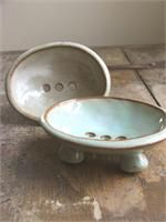 Farmhouse Wares-Farmhouse Decor, Vintage Style Home Goods & Gifts - bath