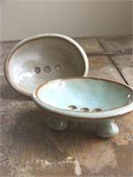 Farmhouse Wares- Farmhouse Decor and Gifts with Vintage Style - bath