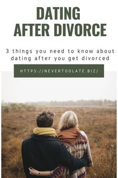 """Dating Tips For Women After Divorce: Three things you need to know when you are dating over 40.Dating after divorce at 40 has it's challenges. If it's tough to decent meet men, follow these three simple tips to meet more men and find """"the one"""". Dating Quotes, Dating Advice, Relationship Advice, Dating Again, Dating After Divorce, Getting To Know You, Need To Know, Dating Over 40, Like A Shooting Star"""