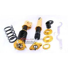 36 For Hyundai Parts Ideas Hyundai Hyundai Parts Hyundai Cars