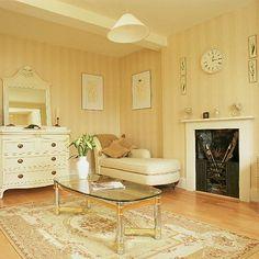 Französisch Stil Schlafzimmer Ankleideraum Wohnideen Living Ideas