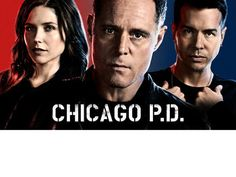 #ChicagoPD returns Wednesdays this Fall on NBC